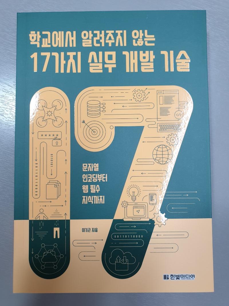 book-17가지 실무 개발 기술-00.jpg
