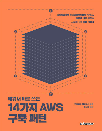 aws 14가지 패턴.jpg