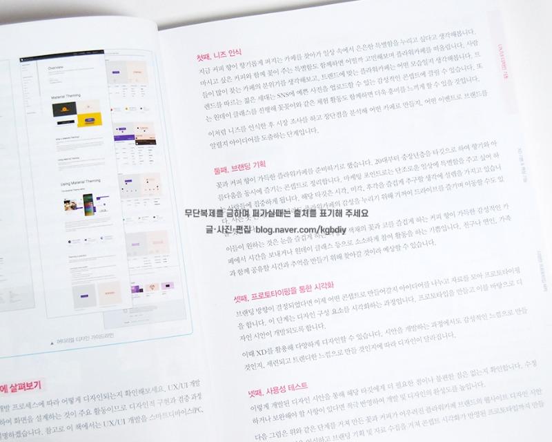 맛있는디자인어도비XD_앱디자인웹디자인_img05.jpg
