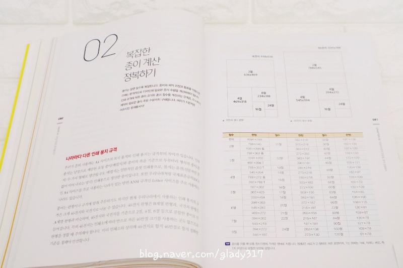 편집디자인강의 (12).jpg