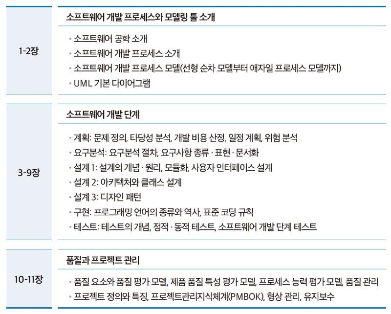 내용소개.jpg