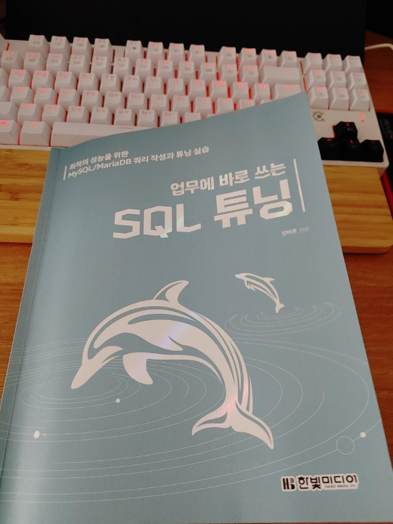 SQL 튜닝 표지.jpg