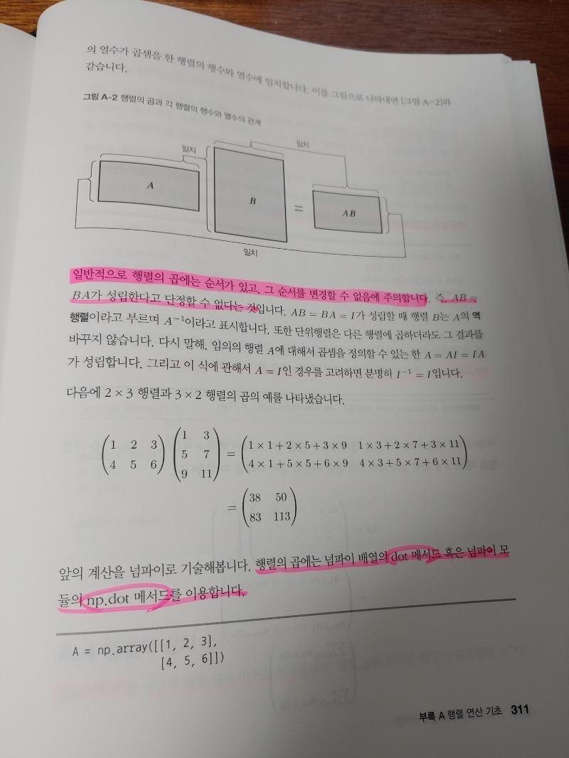 KakaoTalk_20210730_214122014.jpg