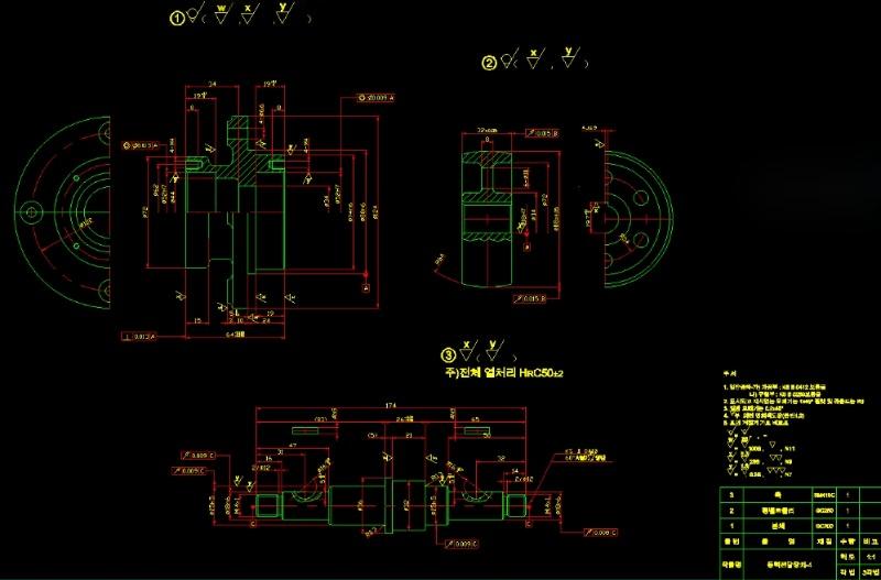 SE-8791a5e8-00c1-11ec-b58c-7fa6c07f602d.jpg