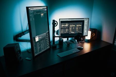 desktop-5636733_450.jpg