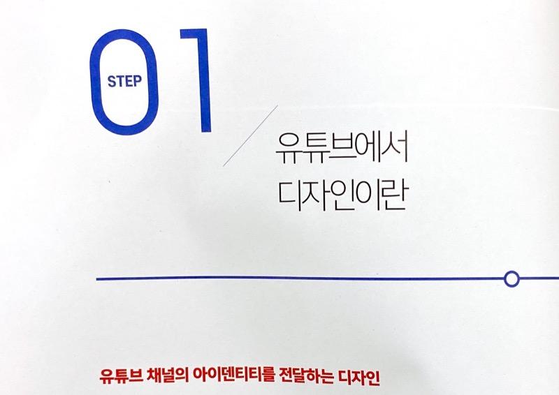 06 복사본.jpg